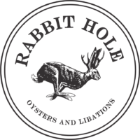 RabbitHolelogo1